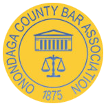 Onondaga County Bar Association